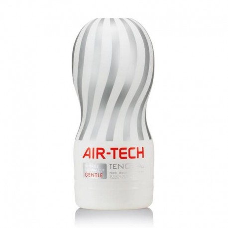Tenga  AIR-TECH Gentle Vacuum Cup
