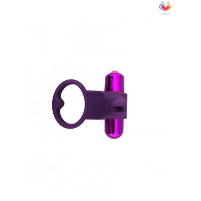 HEARTLEY-Happy-Rabbit-Ring-Rechargeable-Penis-Ring-AMR1100PP038-6