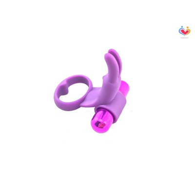 HEARTLEY-Happy-Rabbit-Ring-Rechargeable-Penis-Ring-AMR1100PP038-15